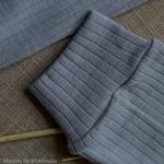 pantalon-legging-thermoregulateur-cosilana-laine-soie-coton-enfant-maison-de-mamoulia-gris-clair-