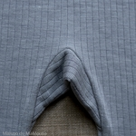 pantalon-legging-thermoregulateur-cosilana-laine-soie-coton-enfant-maison-de-mamoulia-gris-clair