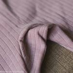 pantalon-legging-thermoregulateur-cosilana-laine-soie-coton-enfant-maison-de-mamoulia-rose-clair