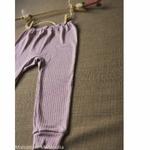 pantalon-legging-thermoregulateur-cosilana-laine-soie-coton-enfant-maison-de-mamoulia-rose-clair-