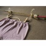 pantalon-legging-thermoregulateur-cosilana-laine-soie-coton-enfant-maison-de-mamoulia-rose- clair-