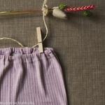 pantalon-caleçon-thermoregulateur-cosilana-laine-soie-coton-enfant-maison-de-mamoulia-rose- clair-