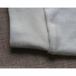 pantalon-caleçon-thermoregulateur-cosilana-laine-soie-bebe-enfant-maison-de-mamoulia-blanc