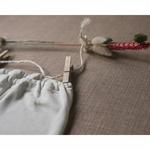 pantalon-leging-thermoregulateur-cosilana-laine-soie-bebe-enfant-maison-de-mamoulia-blanc-