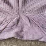pantalon-taille-large-haute-cosilana-laine-soie-coton-bio-bebe-enfant-maison-de-mamoulia-rose-clair