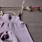 pantalon-taille-large-haute-cosilana-laine-soie-coton-bio-bebe-enfant-maison-de-mamoulia-rose- clair