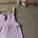 pantalon-taille-large-cosilana-laine-soie-coton-bio-bebe-enfant-maison-de-mamoulia-rose-clair-