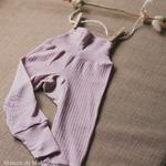 pantalon-taille-large-haute-cosilana-laine-soie-coton-bio-bebe-enfant-maison-de-mamoulia-rose-clair-
