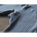 pantalon-taille-large-cosilana-laine-soie-coton-bio-bebe-enfant-maison-de-mamoulia-gris-clair--