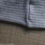 pantalon-taille-large-cosilana-laine-soie-coton-bio-bebe-enfant-maison-de-mamoulia-gris-clair-