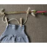pantalon-taille-large-cosilana-laine-soie-coton-bebe-enfant-maison-de-mamoulia-gris-clair-