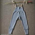 pantalon-taille-large-cosilana-laine-soie-coton-bebe-enfant-maison-de-mamoulia-gris-
