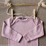 body-thermoregulateur-cosilana-laine-soie-coton-bio-bebe-enfant-maison-de-mamoulia-rose-clair-