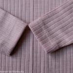 body-thermoregulateur-cosilana-laine-soie-coton-bio-bebe-enfant-maison-de-mamoulia-rose-clair