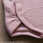 body-thermoregulateur-cosilana-laine-soie-coton-bio-bebe-maison-de-mamoulia-rose-clair