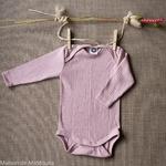 body-thermoregulateur-cosilana-laine-soie-coton-bio-bebe-maison-de-mamoulia-rose