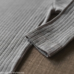 body-thermoregulateur-cosilana-laine-soie-coton-bio-bebe-maison-de-mamoulia-gris-clair