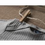 body-thermoregulateur-cosilana-laine-soie-coton-bio-bebe-maison-de-mamoulia-gris-clair-