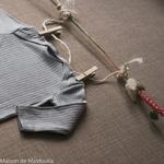 body-thermoregulateur-cosilana-laine-soie-coton-bio-bebe-maison-de-mamoulia-gris