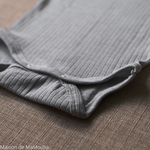 body-thermoregulateur-cosilana-laine-soie-coton-bio-bebe-maison-de-mamoulia-gris-clair--