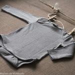 body-thermoregulateur-cosilana-laine-soie-coton-bebe-maison-de-mamoulia-gris-clair--