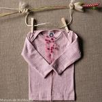 tshirt-thermoregulateur-cosilana-laine-soie-coton-bio-bebe-maison-de-mamoulia-rose- clair