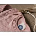 tshirt-thermoregulateur-cosilana-laine-soie-coton-bio-bebe-maison-de-mamoulia-rose-clair