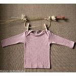 tshirt-thermoregulateur-cosilana-laine-soie-coton-bebe-maison-de-mamoulia-rose-clair