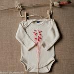body-thermoregulateur-cosilana-laine-soie-bebe-maison-de-mamoulia- blanc-
