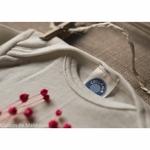 tshirt-thermoregulateur-cosilana-laine-soie-bebe-enfant-maison-de-mamoulia- blanc-