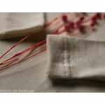 tshirt-thermoregulateur-cosilana-laine-soie-bebe-enfant-maison-de-mamoulia- blanc