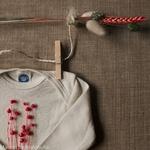 tshirt-thermoregulateur-cosilana-laine-soie-bebe-enfant-maison-de-mamoulia-ecru--