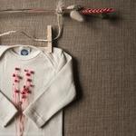 tshirt-thermoregulateur-cosilana-laine-soie-bebe-enfant-maison-de-mamoulia- ecru--
