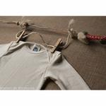 tshirt-thermoregulateur-cosilana-laine-soie-bebe-enfant-maison-de-mamoulia-blanc-