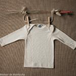 tshirt-thermoregulateur-cosilana-laine-soie-bebe-enfant-maison-de-mamoulia-ecru-