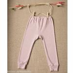 pantalon-caleçon-thermoregulateur-cosilana-laine-soie-coton-enfant-maison-de-mamoulia-rose- clair