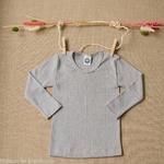 tshirt-thermoregulateur-cosilana-laine-soie-coton-enfant-maison-de-mamoulia-gris-manches-longues