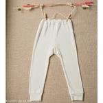 pantalon-legging-thermoregulateur-cosilana-laine-soie-enfant-maison-de-mamoulia-ecru-