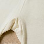 pantalon-legging-thermoregulateur-cosilana-laine-soie-enfant-maison-de-mamoulia- ecru-
