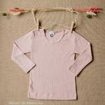tshirt-thermoregulateur-cosilana-laine-soie-coton-enfant-maison-de-mamoulia-rose-manches-longues-