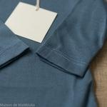 Nebel-minimalisma-Steel Blue -body-bebe-coton-bio-maison-de-mamoulia-bleu-ciel