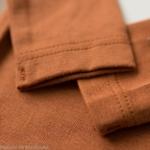 Nebel-minimalisma-Clay-body-bebe-coton-bio-maison-de-mamoulia-argile--terracota-