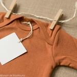 Nebel-minimalisma-Clay-body-bebe-coton-bio-maison-de-mamoulia-argile-terracota