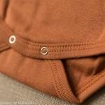 Nebel-minimalisma- Clay-body-bebe-coton-bio-maison-de-mamoulia-argile-terracota