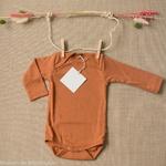 Nebel-minimalisma- Clay -body-bebe-coton-bio-maison-de-mamoulia-argile-terracota