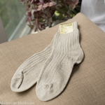 chaussettes-ecologiques-adulte-coton-lin-hirsch-natur-maison-de-mamoulia-ecru--