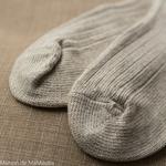 chaussettes-ecologiques-adulte-coton-lin-hirsch-natur-maison-de-mamoulia-ecru