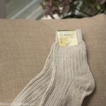 chaussettes-ecologiques-adulte-coton-lin-hirsch-natur-maison-de-mamoulia-beige-ecru