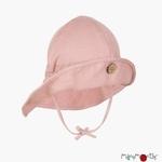 chapeau-ete-ajustable-evolutif-manymonths-babyidea-coton-chanvre-original-maison-de-mamoulia-mauve-glow