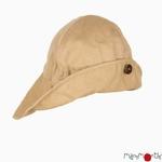 chapeau-ete-ajustable-evolutif-manymonths-babyidea-coton-chanvre-original-maison-de-mamoulia-latte-mousse-cafe-
